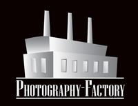proffesionalphotographersmall