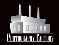 Photography-Factory : London's best professional photographers