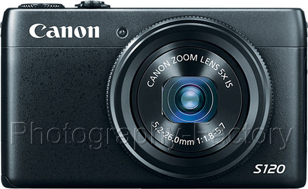 The top 5 best compact cameras in the world | Photography-Factory ...