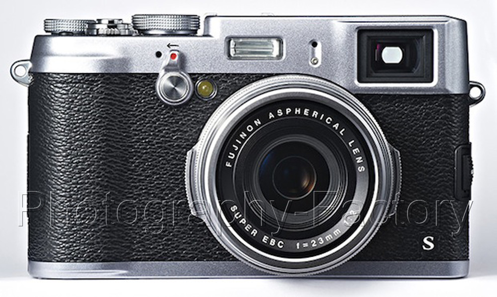 fujifilm-x100s 3rd best camera
