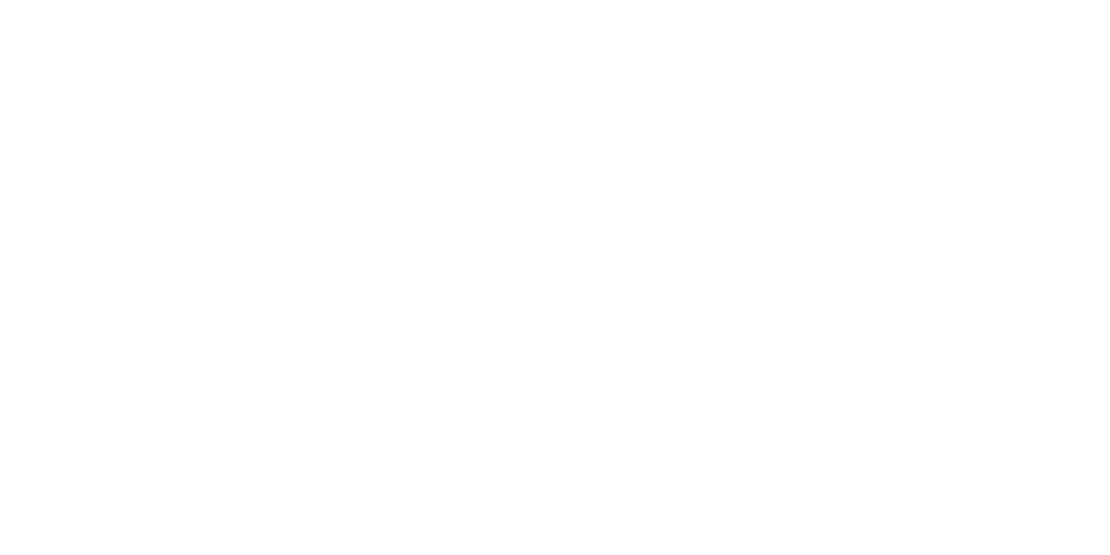Best photographer in london W1