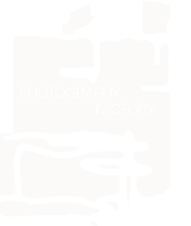 photography-factory-logo