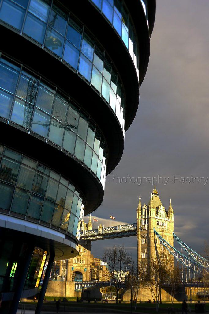 city hall and tower bridge copy