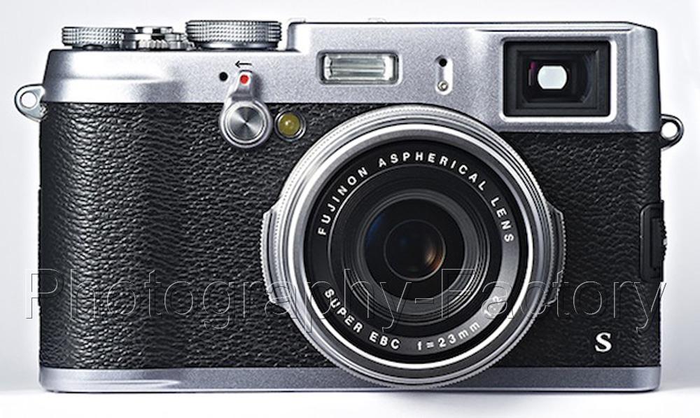 fujifilm-x100s 3rd best camera