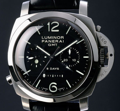 panerai-luminor-1950-8-days-chrono-monopulsante-gmt-watch